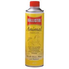 Ballistol Animal, 500 ml