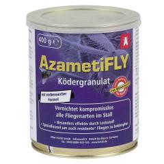 Ködergranulat AzametiFly