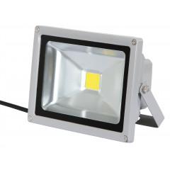 LED Strahler 20 Watt = 1600 Lumen