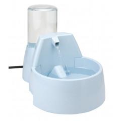 Haustierbrunnen Drinkwell® - Groß