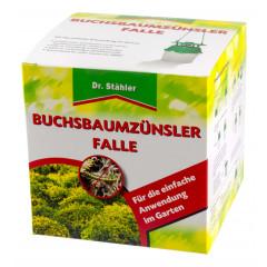 Dr. Stähler Buchsbaumzünslerfalle