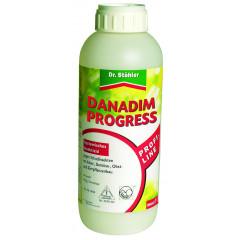 Danadim® Progress