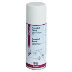 Odokan® Kannibal-Spray, 200 ml - gegen Schwanzbeißen und Federpicken - für ein beruhigendes Stallklima.