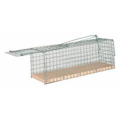 k derboxen k der und fallen f r die bek mpfung von ratten m use. Black Bedroom Furniture Sets. Home Design Ideas