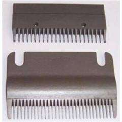 Schermesser passend für Aesculap 505/508