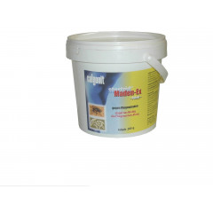 Calgonit Sterizid Maden-Ex pro 500 g
