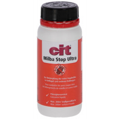 Flüssigkonzentrat MilbaStop Ultra