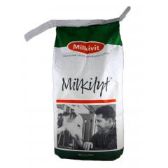 Milkilyt® - 12,5 kg Diättränke reguliert Wasserhaushalt, Elektrolyt