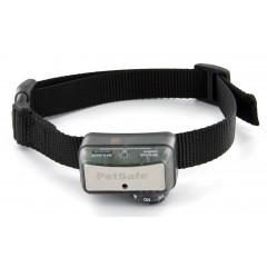 Antibell-Halsband Deluxe gr. Hunde