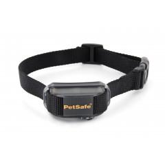 PetSafe PBC45-13339 Bellkontrolle mit Vibration