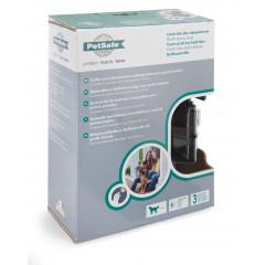 Petsafe wiederaufladbare Bellkontrolle für große Hunde PBC45-13466