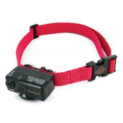 Anti Bell Halsband PetSafe Deluxe Bark Collar