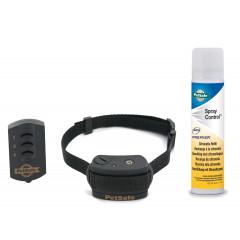 85 m Spray Commander® Fernspraytrainer