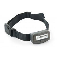Empfänger-Halsband Add-A-Dog® 350m