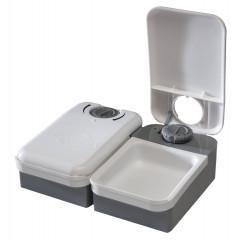 Petsafe Futterreservoir für 2 Mahlzeiten - PF2-19