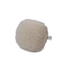 Busy Buddy® Pogo Plush™ Ball groß