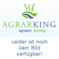 XPERIENCE Rinder- und Pferdeschermaschine 230V/180W