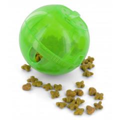 SlimCat™ grün