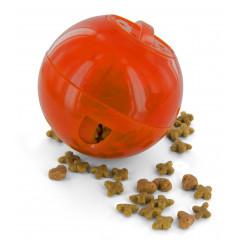 SlimCat™ orange