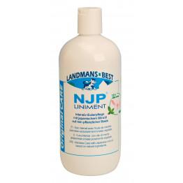 NJP Liniment Original 500 ml