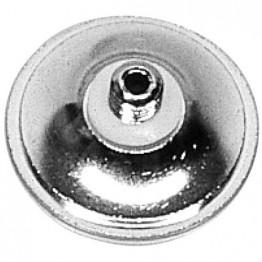 Vorderteil Gewinde Hauptner 30 ml