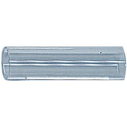 Zylinder für Hauptner Muto Spritze 50 ml - Ersatz Glaszylinder