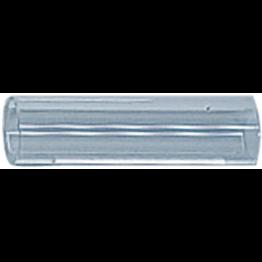 Ersatz Zylinder Roux 10 ml