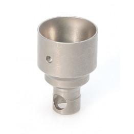 Ersatzbrennspitze für Gasenthorner GasBuddex 15 / 20 / 25 mm