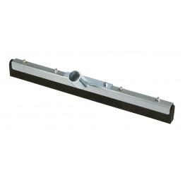 Wasserschieber Premium mit Halterung 40 - 80 cm