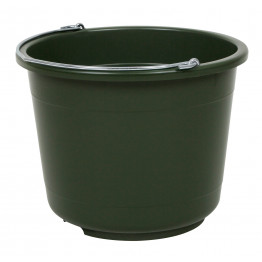 Stalleimer und Baueimer 20 Liter