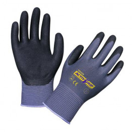 Qualitäts Handschuh Keron Works Activ Grip Advance