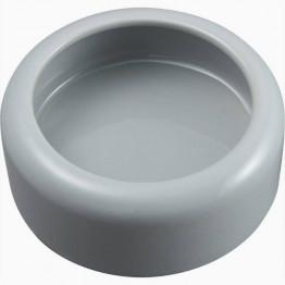 Tontrog - Futter-Napf für Nagetiere, 1500 ml, ca. 20 cm Durchmesser und 6,5 cm hoch