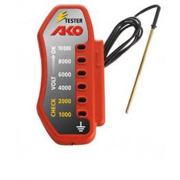 Zaunprüfer AKO bis 10000 V