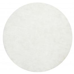 SANA Filterscheiben Kannenvliesfilter 270 mm Milchfilterscheiben - Milch filtern