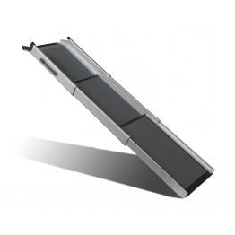 Solvit Deluxe Tri-Scope RAMPE - 62420