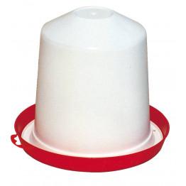 Geflügelstülptränke 10 Liter - Stülptränke für Hühner