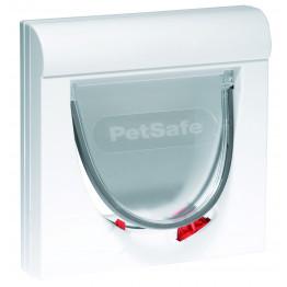 Staywell® Klassische Magnetische Katzenklappe
