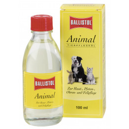 Ballistol Animal - 100 ml