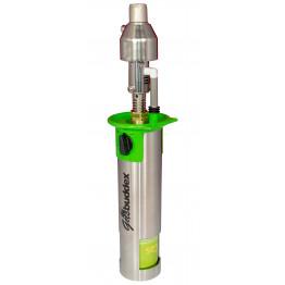 Gasenthorner Gas Buddex 20 mm Spitze