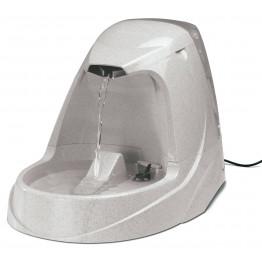 PetSafe Haustierbrunnen Drinkwell® - Platinum - D2-EU-45