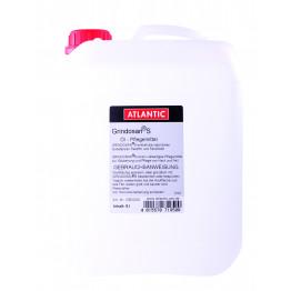 Grindosan 5 Liter von ATLANTIC