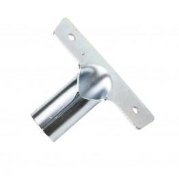 Ersatzstielhalter verschiedene Durchmesser
