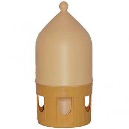 Taubentränke 5 Liter