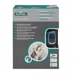 PetSafe Wiederaufladbare Bellkontrolle für gr. Hunde PBC19-16001