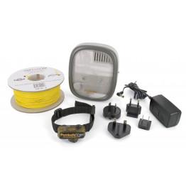 PetSafe Unsichtbarer Katzenzaun Cat Fence PCF-1000-20 mit Antennenleitung