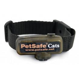 PetSafe Empfänger für Cat Fence