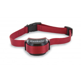 Empfängerhalsband Stay & Play Wireless Fence Add-A-Dog für sture Hunde PIF19-14186