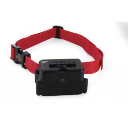 PetSafe Zusatzempfänger Halsband für sture Hunde - PIG19-10763