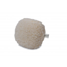 Busy Buddy® Pogo Plush™ Ball klein