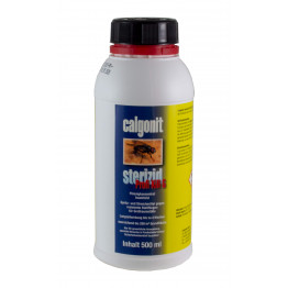 Calgonit Sterizid Profi-Kill, 500 ml
